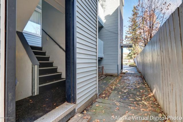 420 E 14th Avenue, Anchorage, AK 99501 (MLS #18-17015) :: RMG Real Estate Network | Keller Williams Realty Alaska Group