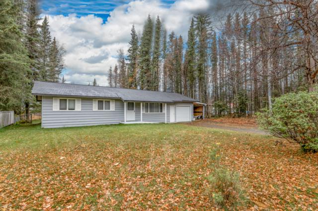 36145 Irons Avenue, Soldotna, AK 99669 (MLS #18-17049) :: RMG Real Estate Network | Keller Williams Realty Alaska Group