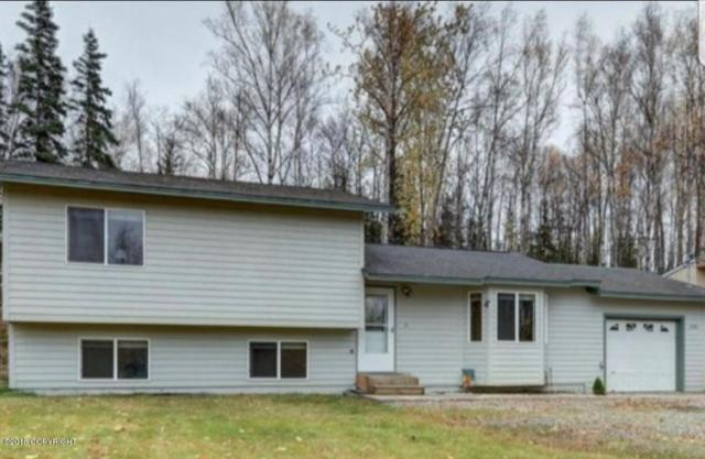 2395 N Willow Drive, Wasilla, AK 99654 (MLS #18-17201) :: Synergy Home Team