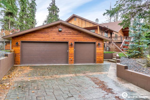 4700 E 135th Avenue, Anchorage, AK 99516 (MLS #18-17594) :: Channer Realty Group