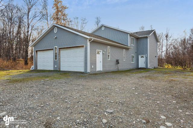 610 W Holiday Drive, Wasilla, AK 99654 (MLS #18-17660) :: Channer Realty Group
