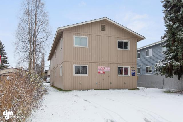 609 Irwin Street, Anchorage, AK 99508 (MLS #18-17767) :: Core Real Estate Group