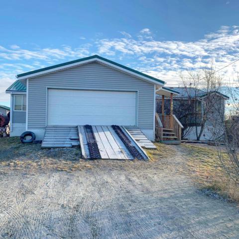 4006 Sonny's Way, Bethel, AK 99559 (MLS #18-18270) :: Alaska Realty Experts