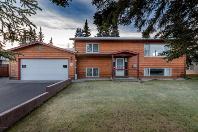 309 W Rockwell Avenue, Soldotna, AK 99669 (MLS #18-18303) :: Core Real Estate Group