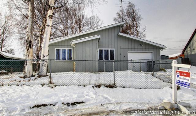 120 S Montgomery Way, Palmer, AK 99654 (MLS #18-18491) :: RMG Real Estate Network | Keller Williams Realty Alaska Group