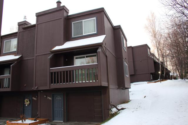 3501 Heartwood Place #160, Anchorage, AK 99504 (MLS #18-18523) :: Core Real Estate Group
