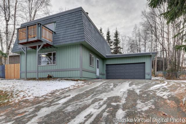 2000 Jarvis Avenue, Anchorage, AK 99515 (MLS #18-18541) :: Core Real Estate Group