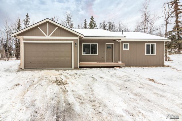 1032 N Helen Lane, Wasilla, AK 99654 (MLS #18-18591) :: Core Real Estate Group