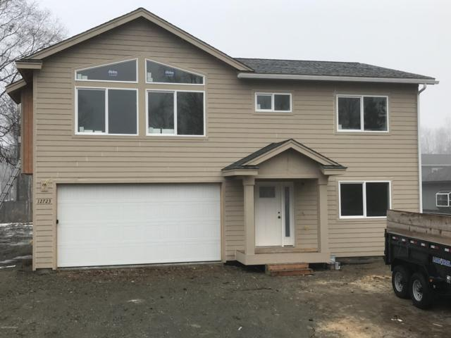 12723 Hace Street, Anchorage, AK 99515 (MLS #18-18938) :: Channer Realty Group