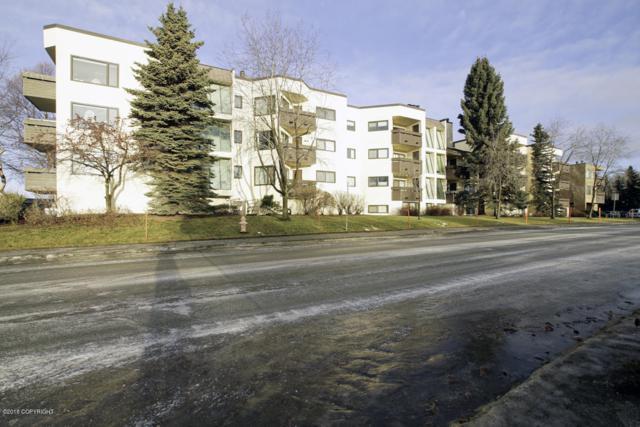 1200 L Street #310, Anchorage, AK 99501 (MLS #18-19253) :: RMG Real Estate Network | Keller Williams Realty Alaska Group