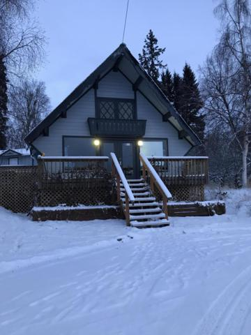 43580 Whistle Hill Loop, Soldotna, AK 99669 (MLS #18-19628) :: Core Real Estate Group
