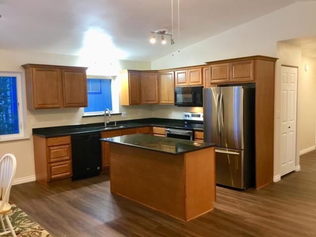 205 E 1st Street, Nenana, AK 99760 (MLS #18-19642) :: Core Real Estate Group