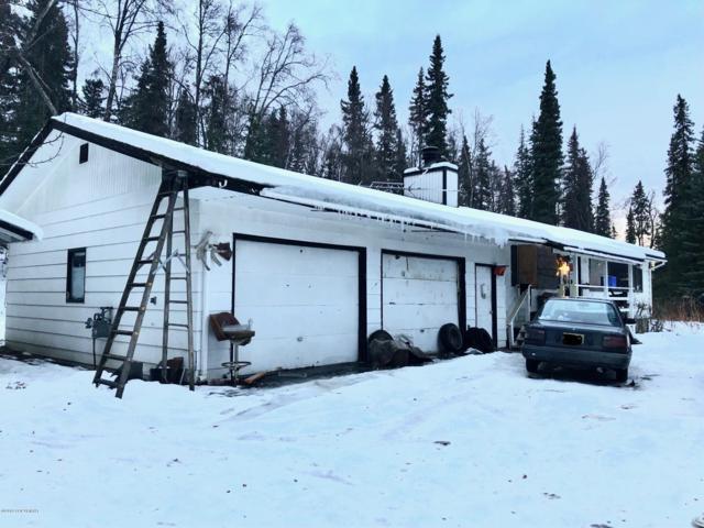 39145 Jennifer Drive, Soldotna, AK 99669 (MLS #18-19796) :: Alaska Realty Experts