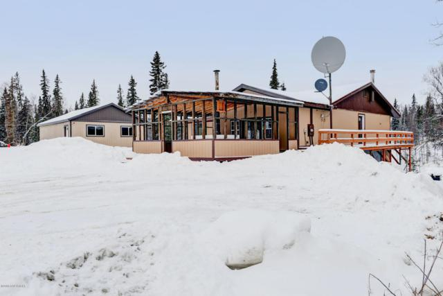 53020 Alexander Road, Nikiski/North Kenai, AK 99635 (MLS #18-2002) :: Northern Edge Real Estate, LLC
