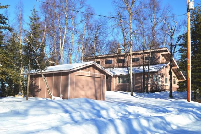 113 Judy Lane, Soldotna, AK 99669 (MLS #18-2038) :: Northern Edge Real Estate, LLC