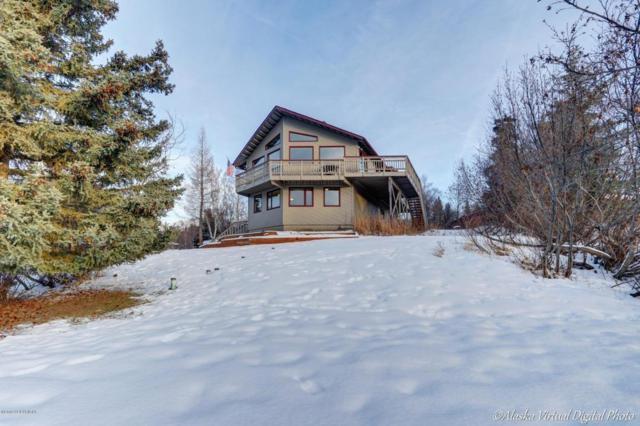 12301 Audubon Drive, Anchorage, AK 99516 (MLS #18-2136) :: RMG Real Estate Network | Keller Williams Realty Alaska Group