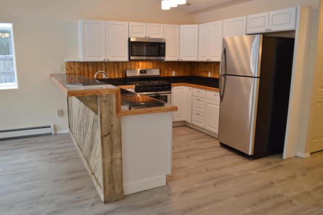 34708 Brumlow Place, Soldotna, AK 99669 (MLS #18-2189) :: RMG Real Estate Network | Keller Williams Realty Alaska Group