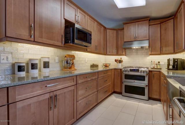13740 Vern Drive, Anchorage, AK 99516 (MLS #18-2278) :: RMG Real Estate Network | Keller Williams Realty Alaska Group