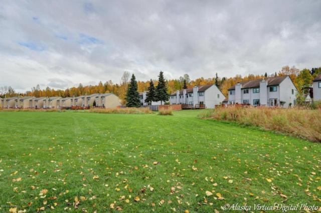4002 Lunar Drive #B2, Anchorage, AK 99504 (MLS #18-2384) :: Northern Edge Real Estate, LLC
