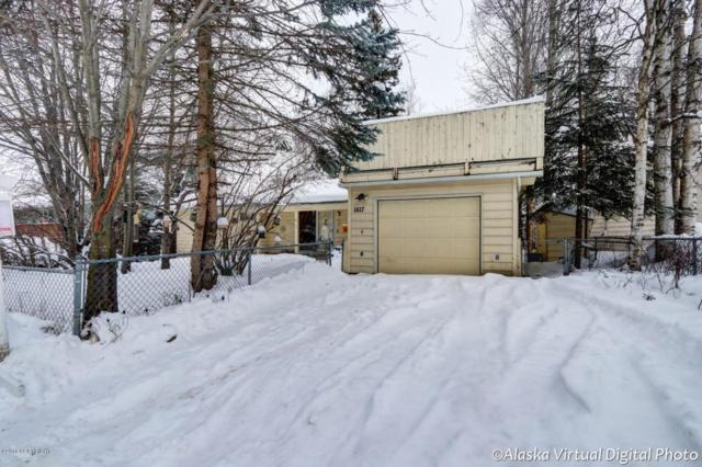 1617 Crescent Drive, Anchorage, AK 99503 (MLS #18-2782) :: Northern Edge Real Estate, LLC
