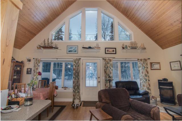 22720 Yukon Road, Kasilof, AK 99610 (MLS #18-2837) :: Core Real Estate Group