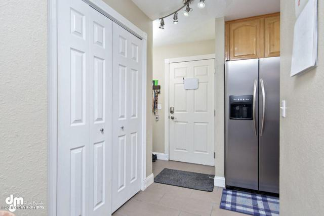 329 E 14th Avenue #7, Anchorage, AK 99501 (MLS #18-3341) :: Channer Realty Group