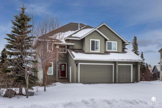 4935 Cape Seville Drive, Anchorage, AK 99516 (MLS #18-3507) :: Synergy Home Team