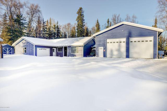 33095 Baylor Street, Soldotna, AK 99669 (MLS #18-3534) :: Core Real Estate Group