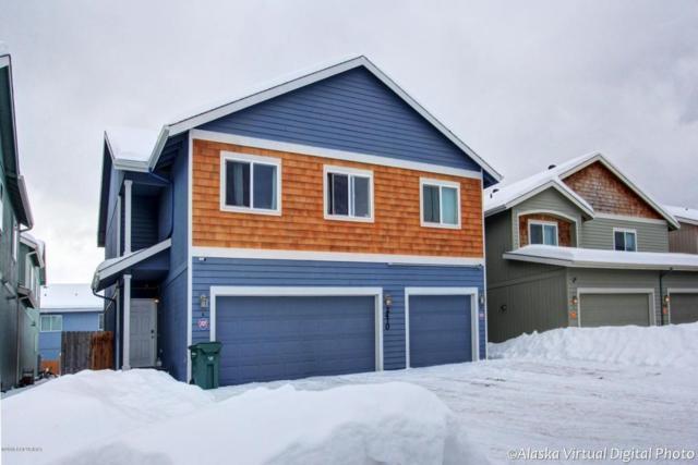 2470 E 52nd Avenue, Anchorage, AK 99507 (MLS #18-3632) :: Core Real Estate Group