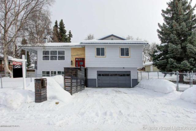 4721 Eagle Street, Anchorage, AK 99503 (MLS #18-3807) :: Synergy Home Team