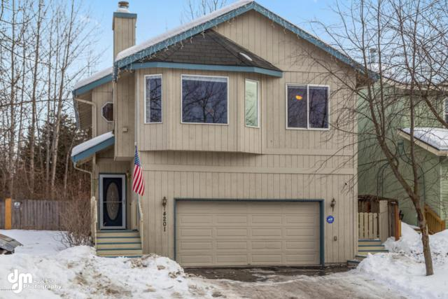 4201 Defiance Street, Anchorage, AK 99504 (MLS #18-3935) :: Synergy Home Team