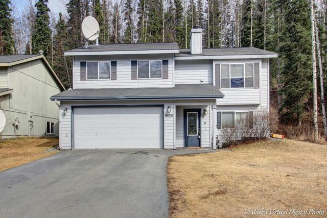 18931 Danny Drive, Eagle River, AK 99577 (MLS #18-5448) :: Core Real Estate Group