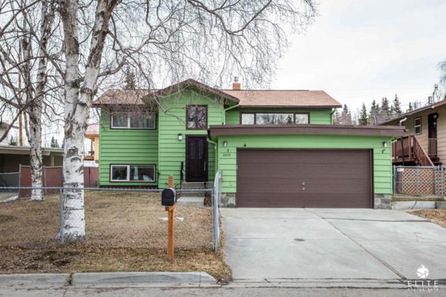2223 W 46th Avenue, Anchorage, AK 99517 (MLS #18-5762) :: Northern Edge Real Estate, LLC