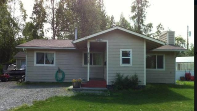 22426 Lampert Circle, Chugiak, AK 99567 (MLS #18-6154) :: Core Real Estate Group
