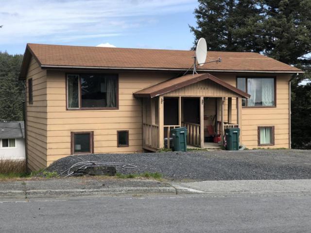 1225 Purtov Street, Kodiak, AK 99615 (MLS #18-7828) :: Synergy Home Team
