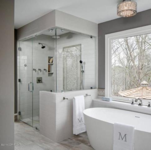15640 E Riverside Drive, Palmer, AK 99645 (MLS #18-7958) :: Northern Edge Real Estate, LLC