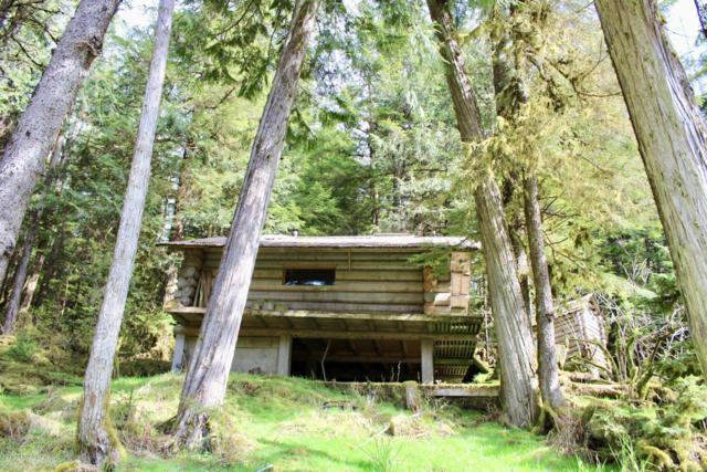 L5B4 Whale Passage Subdivision, Whale Pass, AK 99921 (MLS #18-8351) :: Daves Alaska Homes