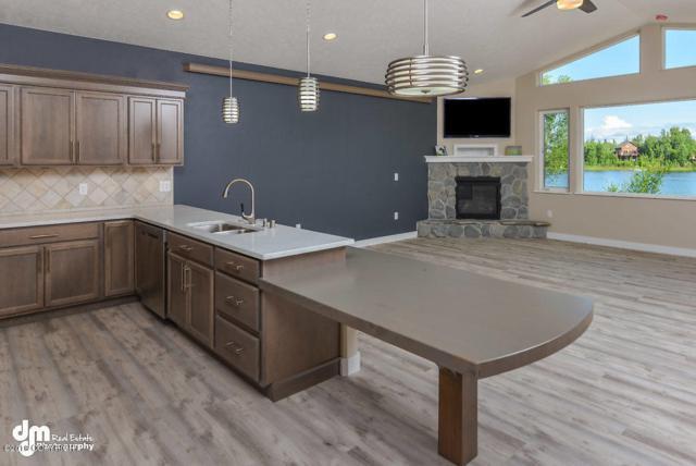 13776 W Airigin Drive, Big Lake, AK 99652 (MLS #18-845) :: Core Real Estate Group
