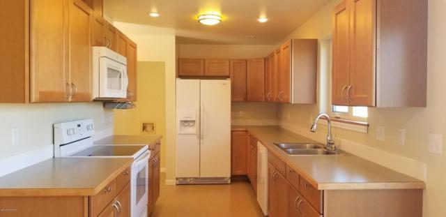 3354 Balika Lane, Kodiak, AK 99615 (MLS #18-9817) :: RMG Real Estate Network | Keller Williams Realty Alaska Group