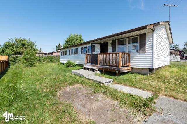 3713 E 17th Avenue, Anchorage, AK 99508 (MLS #19-10162) :: RMG Real Estate Network | Keller Williams Realty Alaska Group