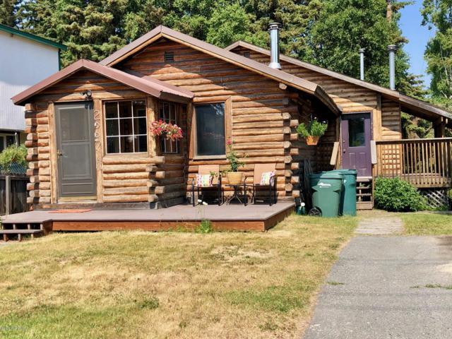 2007 W 32nd Avenue, Anchorage, AK 99517 (MLS #19-10365) :: RMG Real Estate Network   Keller Williams Realty Alaska Group