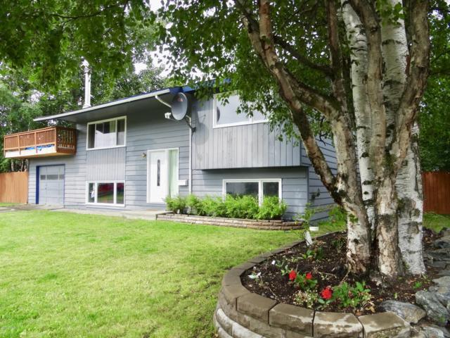 7509 Island Drive, Anchorage, AK 99504 (MLS #19-11065) :: RMG Real Estate Network | Keller Williams Realty Alaska Group