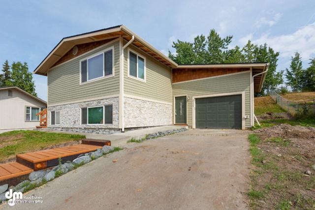 3111 Donington Drive, Anchorage, AK 99504 (MLS #19-11147) :: RMG Real Estate Network | Keller Williams Realty Alaska Group
