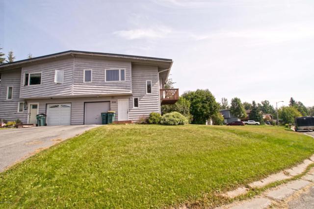 8310 Country Woods Drive, Anchorage, AK 99502 (MLS #19-11349) :: RMG Real Estate Network   Keller Williams Realty Alaska Group