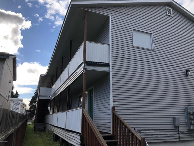 1435 W 25th Avenue, Anchorage, AK 99503 (MLS #19-11593) :: Team Dimmick