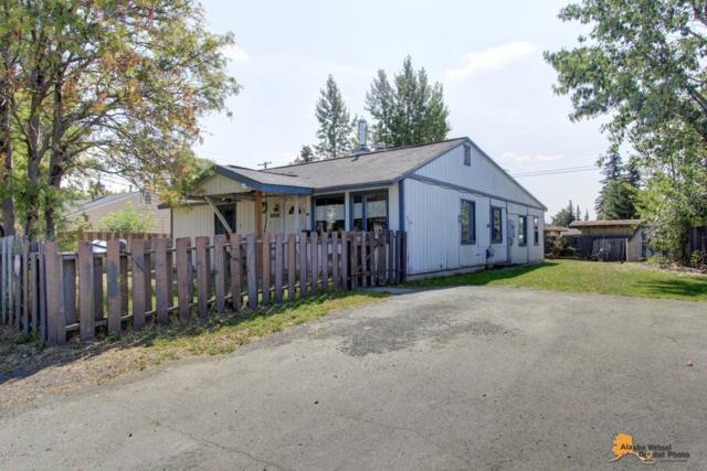 6006 Debarr Road, Anchorage, AK 99504 (MLS #19-11923) :: RMG Real Estate Network | Keller Williams Realty Alaska Group