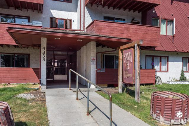 4333 San Ernesto Avenue #112, Anchorage, AK 99508 (MLS #19-12061) :: RMG Real Estate Network | Keller Williams Realty Alaska Group