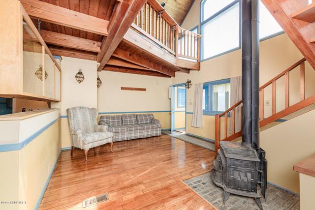 1815 Carr Avenue, Fairbanks, AK 99709 (MLS #19-12230) :: RMG Real Estate Network | Keller Williams Realty Alaska Group