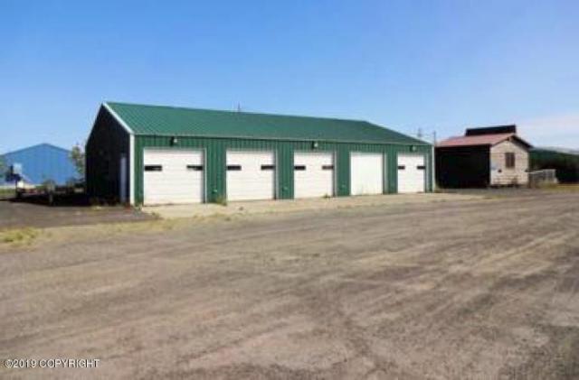 3580 Chief Eddie Hoffman Highway, Bethel, AK 99559 (MLS #19-12633) :: RMG Real Estate Network | Keller Williams Realty Alaska Group