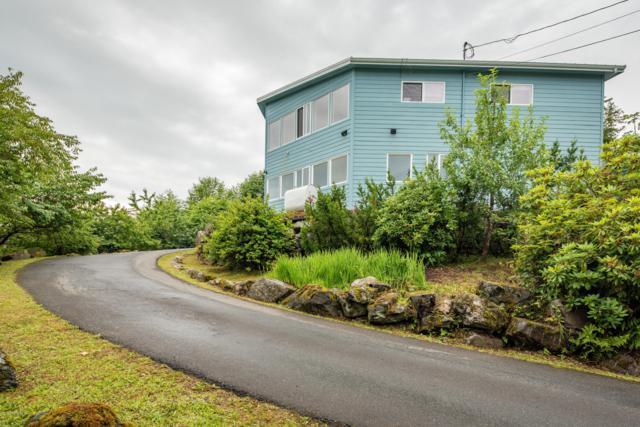 245 Seawatch Drive, Ketchikan, AK 99901 (MLS #19-12637) :: RMG Real Estate Network | Keller Williams Realty Alaska Group